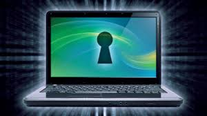 Image result for window 7 password hacked