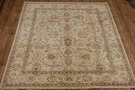 architecture area rug 8x10 for 8x10 rugs under deboto home design ikea 8 10 decor 6