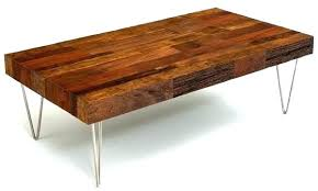 full size of how to make a rustic wood table top reclaimed diy kitchen remarkable amazing