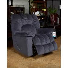 Rent to Own Recliners Premier Rental Purchase located in Kearney