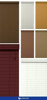 how to clean wooden blinds best cleaning wood blinds ideas on cleaning blinds washing windows and how to clean wooden blinds