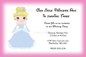 Online Birthday Invitations Templates Make Your Own Birthday Invitations TEmplates Free Amazing 7