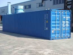 cheap shipping containers. Unique Cheap Shipping Container Prices With Cheap Shipping Containers S