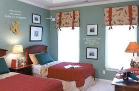 baby boy bedroom design ideas. Boys Room Colors Bedroom Design Home Simple Color Baby Boy Themes Ideas . S
