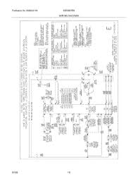 parts for electrolux eied55irr0 dryer appliancepartspros com 12 wiring diagram parts for electrolux dryer eied55irr0 from appliancepartspros com