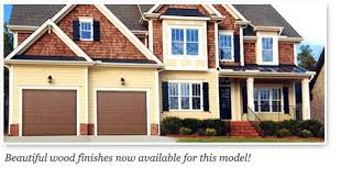14 ft garage doorDoorlink 3630 Model Garage Door