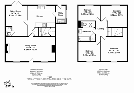Small Three Bedroom House Plans Three Bedroom House Plans Images