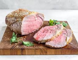 Sous Vide Prime Rib Temperature Chart The 5 Biggest Mistakes To Avoid When Cooking Prime Rib