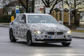 2018 bmw 3 series redesign. unique bmw 2018 bmw 3series redesign and price and bmw 3 series redesign