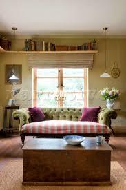 Above Window Shelves 12 Best Over Window Shelf Images On Pinterest Window  Shelves .