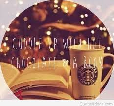 Chocolate Love Quotes Impressive Cute Quotes For Hot Chocolate Winter Love Quotes
