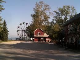 Отправить заявку на подбор тура в north wind motel geneva on the lake 2*. Gretchen S Getaway Cottage Family Friendly Close To Lake Erie And The Strip Geneva On The Lake