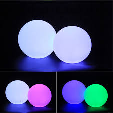 cheap mood lighting. color changing ball mood romantic led light relax night lamp for baby kid children gift home cheap lighting l
