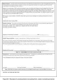 Doktor Invoice Template Fr Hand Receipt Template Sub Army