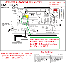hot tub wiring 120v schema wiring diagram electrical installation converting a 120v balboa bp to 240v hot tub wiring 120v electrical installation converting