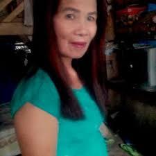Gilda Puga Facebook, Twitter & MySpace on PeekYou