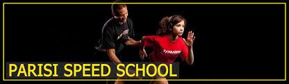parisi speed school go sports performance go sports columbus ohio parisi speed school