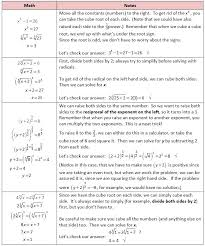 solving algebraic equations worksheets system worksheet 55 best cube root free algebra 2 systems of equa