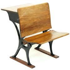 old fashioned wood desk chair um size of desk armchair desk chair wood office restoration hardware