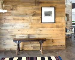 wood for interior walls wwwklikitorg