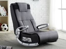 happy man cave chairs diy home ideas collection awesome