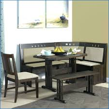 classy kitchen table booth. Booth Style Kitchen Table Decor Modern As Well Bright Best Of Corner Classy E