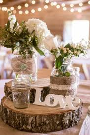Captivating Rustic Wedding Centerpieces 1000 Ideas About Rustic Wedding  Centerpieces On Pinterest