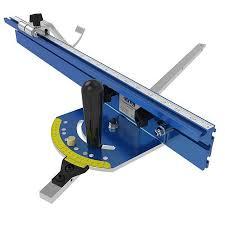 kreg kreg precision mitre gauge system kms7102