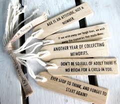 50th Birthday Party Ideas Funny   images of 50th birthday quotes funny 2010  for kootation com