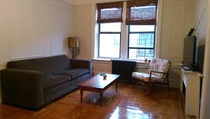 Prewar One-Bedroom Near Train, Prospect Park Wants $1,795 a Month