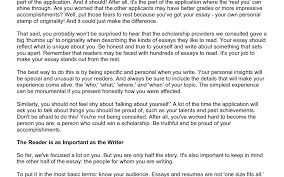 resume sample examples of scholarship essays about yourself astonishing essay examples about yourself scholarship essay examples essay examples for scholarships