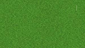 green grass field animated. Animation Of Drawing The Lines On Soccer Football Field Green Grass Stock Video Footage - VideoBlocks Animated D