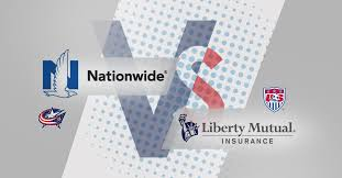 nationwide life insurance quote amazing liberty mutual vsnationwide car insurance faceoff quote