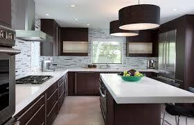 Beautiful modern kitchen Decorating Ideas