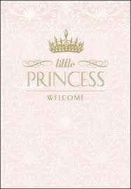 Welcoming Baby Girl Congratulations For Newborn Baby Girl Quotes Wishes Messages