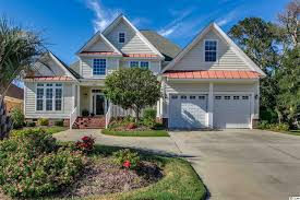 504 sea vista ln north myrtle beach south ina 29582 mls 1824870 myrtlebeach com