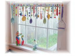 Kitchen Window Dressing Window Dressings Kitchen Window Dressing Ideas Window Dressing