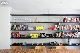 Interior Design Expo Beauteous 48 Estantes Para Expor Livros E Objetos Com Duas Opções Econômicas