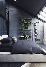 stylish bedroom ideas for men men s