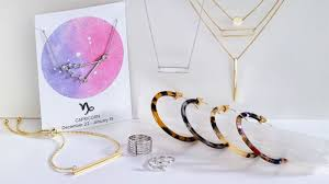 sterling forever orted jewelry