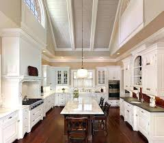 vaulted ceiling lighting options. Vaulted Ceiling Chandelier Massive Lighting Catalogue Ideas Chandeliers Elegant Beach Style Living Room . Options A