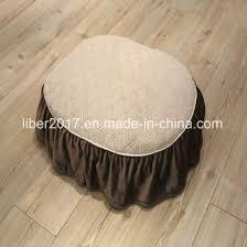 luxury dog bed furniture. Luxury Pet Furniture Dog Beds Small Cat Mat Mattress Cushion Sofa Luxury Dog Bed X