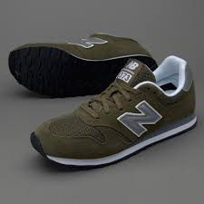 new balance 373 mens. 2017 new balance 373 mens shoes olive