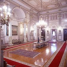 صورة ديكور قصور ملكية