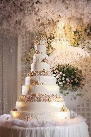 Wedding Cake 101 An Introduction To Wedding Cakes Bridestory Blog