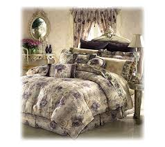 qvc comforter sets in stock qvc bedding comforter sets qvc comforter sets qvc comforters bedding comforter sets