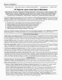 45 Amazing Engineering Manager Resume Engineering Manager Resume