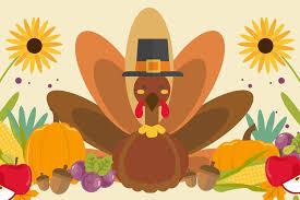 Word Thanksgiving Fun Free Printable Thanksgiving Word Search
