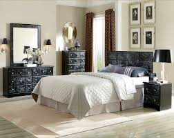 Bedroom Sets For Sale In Johannesburg Bedroom Furniture