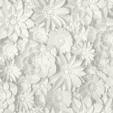 Grey Flower Wallpapers - Top Free Grey ...